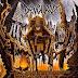 Devoured - The Lost Kingdom 2012