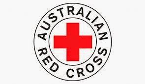 Australian Red Cross Vacancy: Livelihoods Advisor - Tacloban, Philippines