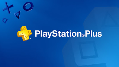 PlayStation Plus - From Mediocrity To Must-Have
