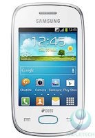 Harga Galaxy Pocket Y Neo