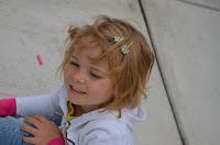 Lilla Rose Bobby Pins 2