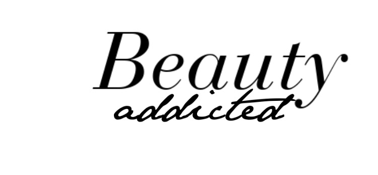 Beautyaddicted