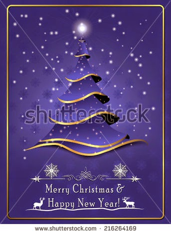 graphic-tutorials: We are selling: Printable greeting cards for ...