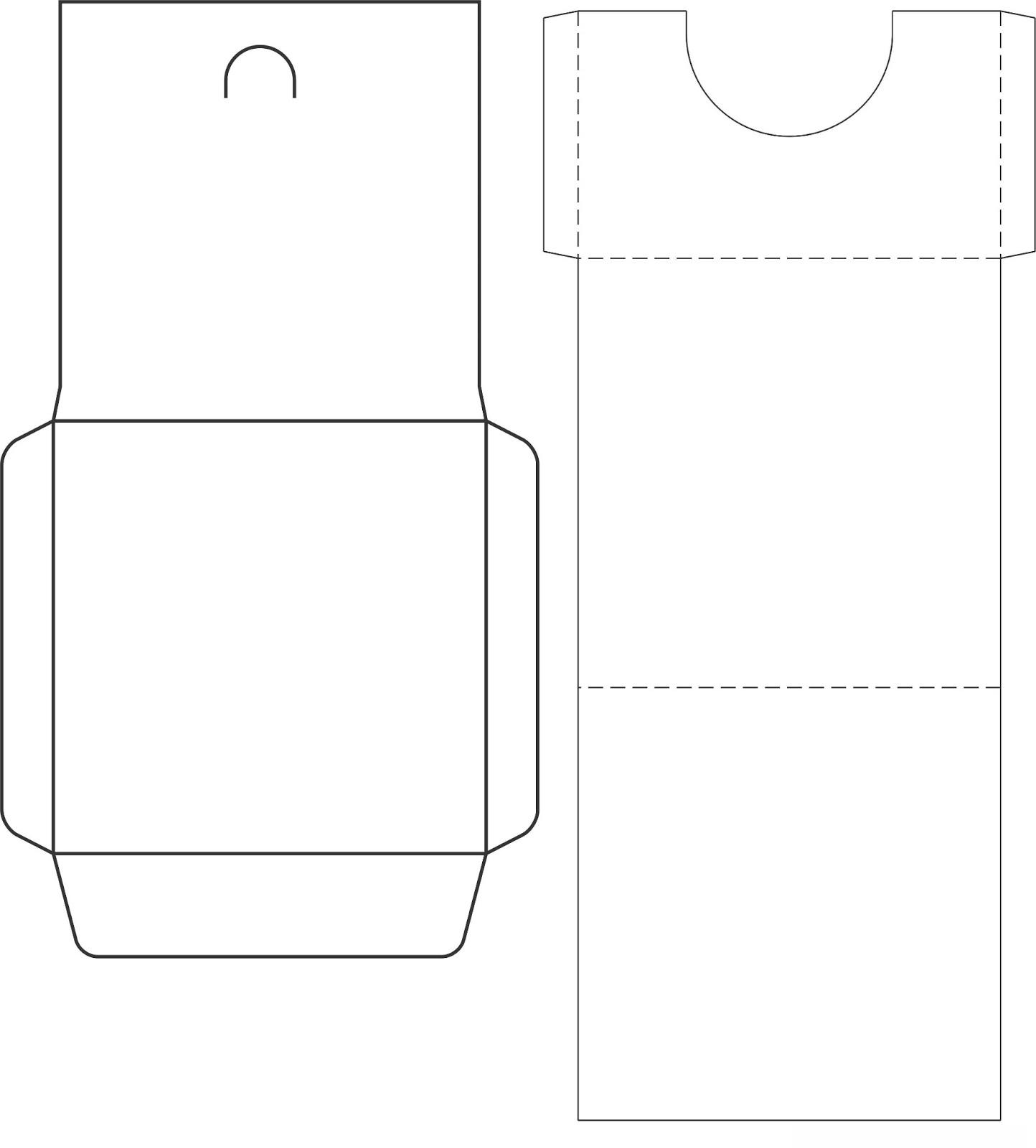 Шаблон конверта для диска своими руками
