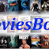 MoviesBook v3.0.6 Apk App