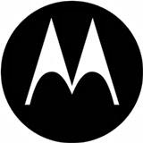 Motorola - 160x160