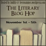 Literary Giveaway Hop