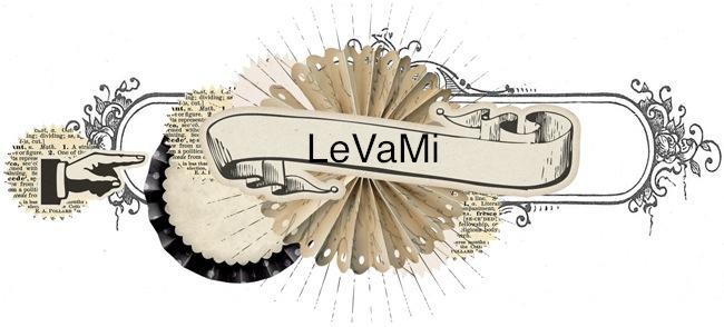 LEVAMİ