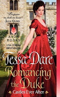http://discover.halifaxpubliclibraries.ca/?q=title:romancing%20the%20duke