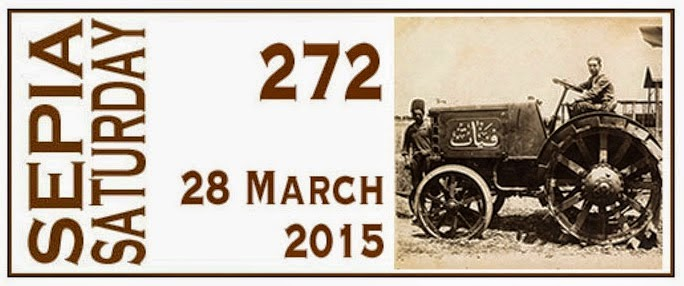 http://sepiasaturday.blogspot.com/2015/03/sepia-saturday-272-28-march-2015.html