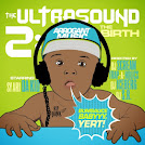 Sy Ari Da Kid - <br> The UltraSound 2