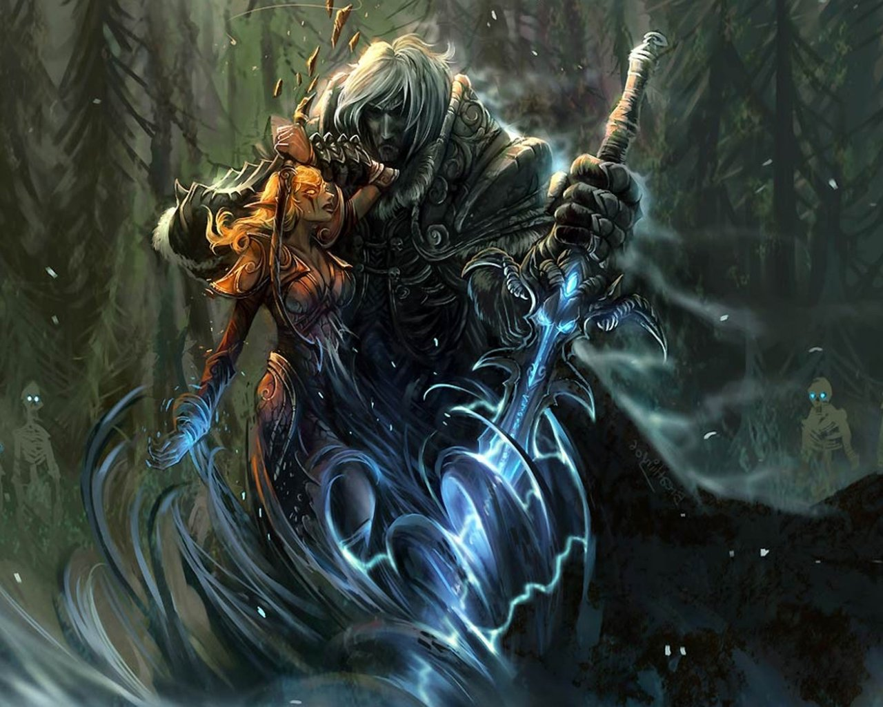 The last legion game of thrones actors dating 3