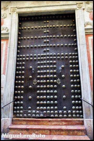 Oratorio-Santa-Cueva-Cádiz