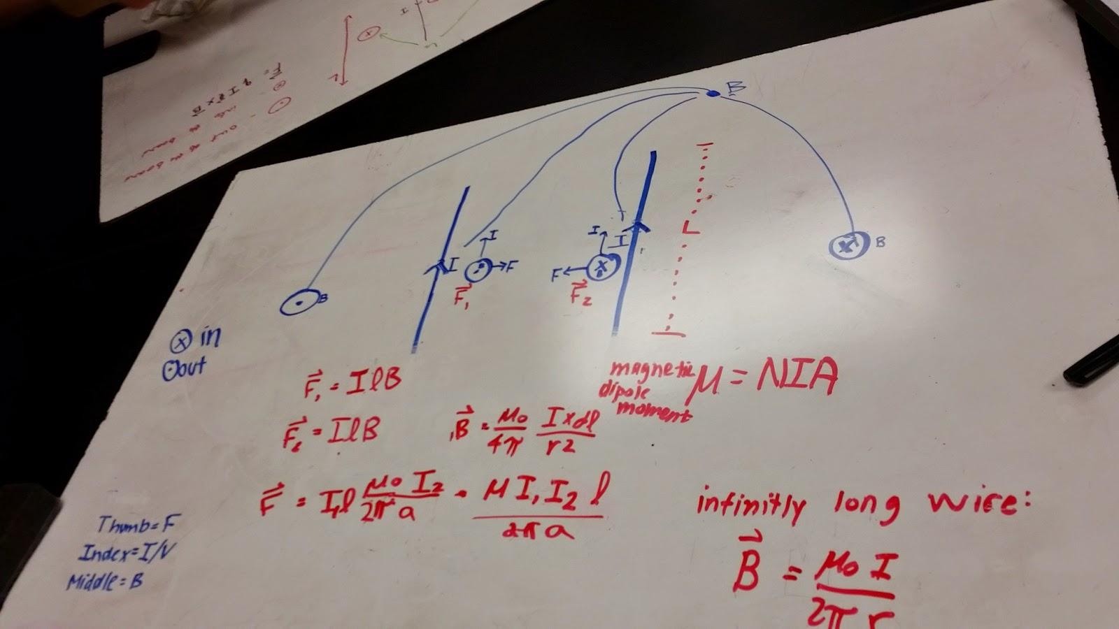 Physics 4B yhung: May 2015