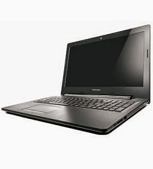 Buy Lenovo G50 Notebook at Rs.17490 : Buy To Earn