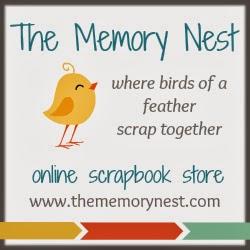 http://www.thememorynest.com/cart/