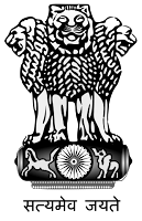 Bio-Chemic Education Grant Commission, BEGC, Govt. of India, 10th, indian govt. logo