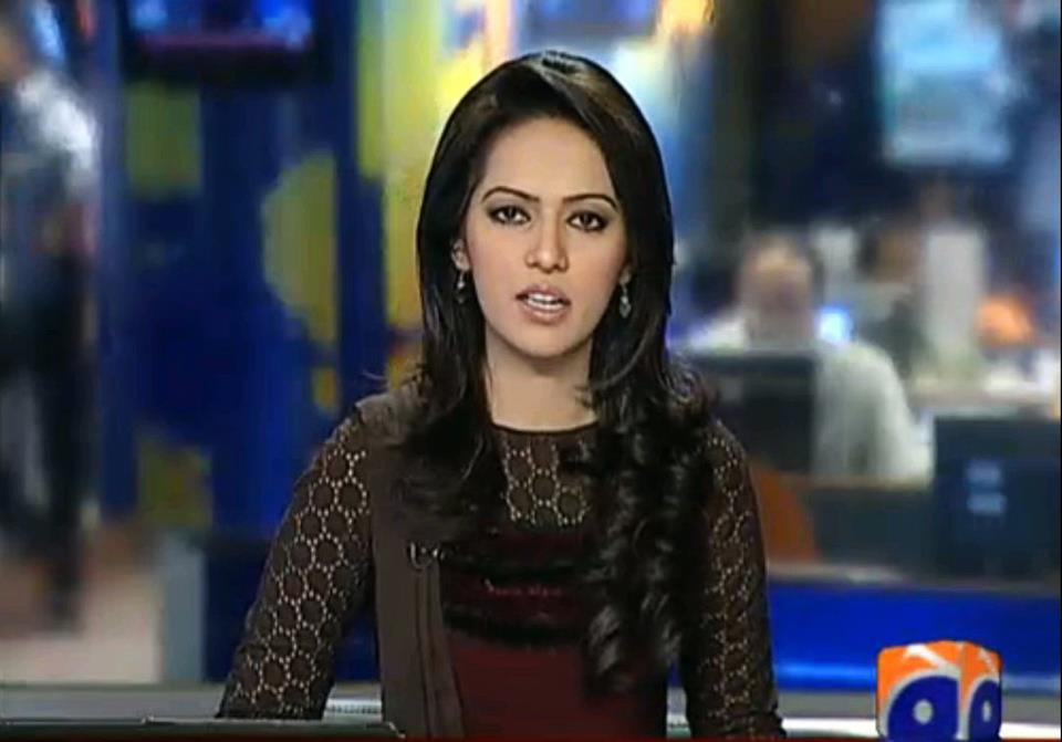 Geo News Anchors http://pakistaninewsmag.blogspot.com/p/ayesha-bakhsh-geo-news-hot.html