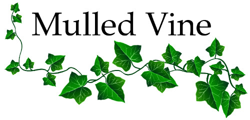 Mulled Vine Fiction