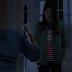 """Dexter: """"This Little Piggy"""" 8x05"""