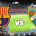 مشاهدة مباراة برشلونة وملقا بث مباشر اليوم 23-1-2016 Watch Barcelona vs Malaga