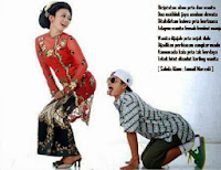 Alasan Australia sadap pejabat Indonesia, Opini Indonesia