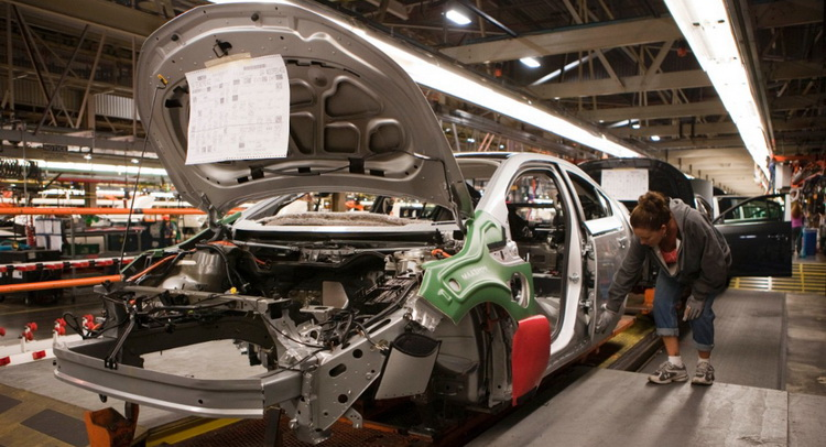2015 Uaw Gm Contract Negotiations.html | Autos Post