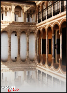Patio-andaluz-Sevilla