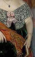 Museo Virtual de las artes textiles