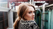#1 Adele Wallpaper