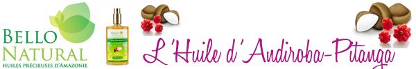 http://www.bellonatural.com/Boutique/12-huile-d-andiroba-parfum-pitanga-huile-drainante-anti-cellulite-minceur.html