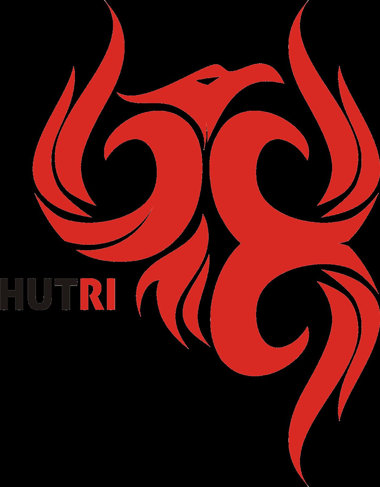 Free Download Logo Hari Kemerdekaan 2013 Vector | Joy Studio Design ...