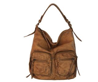 Tano Handbags Showstopper