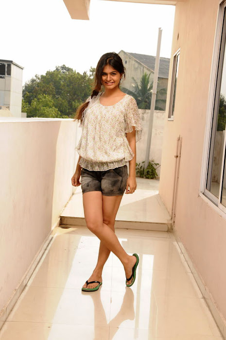 shoba new , shoba actress pics