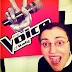 The Voice Italy Sister Cristina Sings 'Girls Just Want to Have Fun'