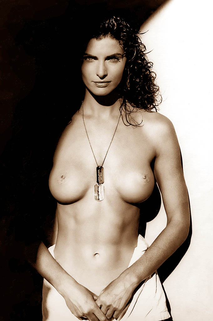 Hot Galleries with Sexy Naked Girls: Joan Severance ...