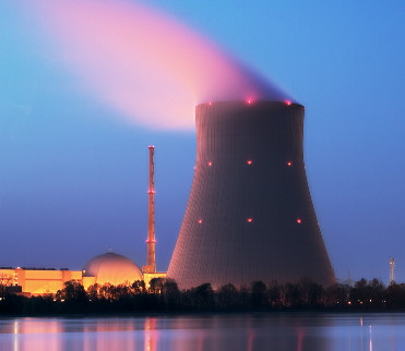 nuclear energy will cause more harm Today, more than 15% of the world's electricity comes from nuclear  energy  security: does nuclear energy improve energy security nationally, internationally   or owners, of nuclear facilities liable for damage they cause.