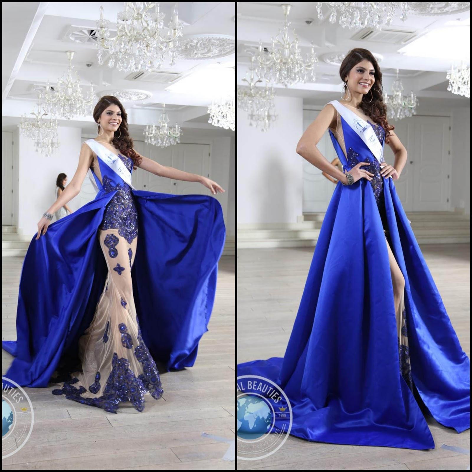 Elegant evening dress malaysia designer