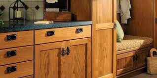 Cabinet with Admirable Colors