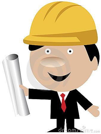 Guarida del ingeniero humor de ingeniero segunda temporada for Ingeniero arquitecto