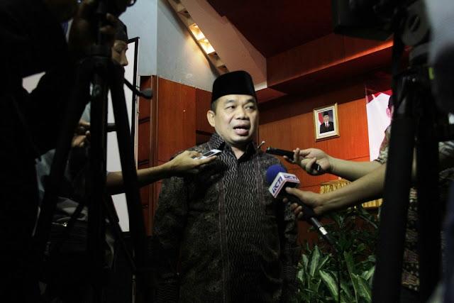 Indonesia Inspirator Kemerdekaan Bangsa Asia-Afrika