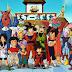 Dragon Ball: Super, la nueva serie de animación