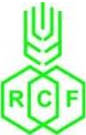 RCFL MT Recruitment 2012 Notification Form Eligibility