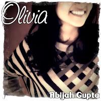 Olivia - iTunes Single