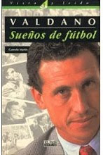 Valdano. Sueos de ftbol