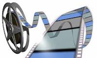 Видео новеллы и притчи