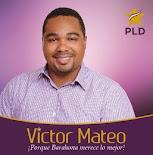 DIPUTADO PLD 2016-2020