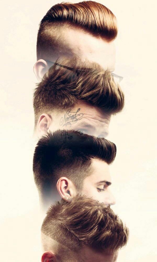 Swag korner men hairstyles mens cool fashion hairstyles urmus Choice Image