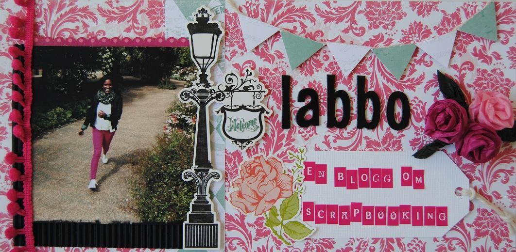 Labbo