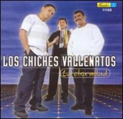 LOS CHICHES